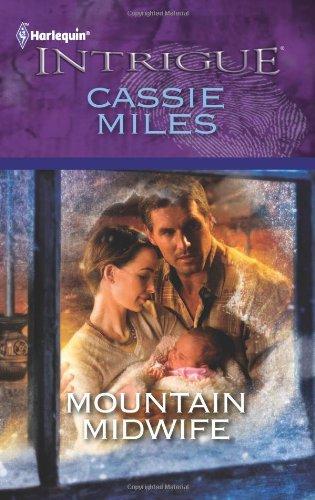 Image of Mountain Midwife