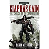 Defender of the Imperium (Ciaphas Cain)by Sandy Mitchell