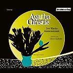Der Wachsblumenstrauß | Agatha Christie