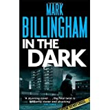 In The Darkby Mark Billingham