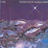 Soon Over Babaluma (Remastered Sacd/CD Hybrid) By Can (2005-08-01)