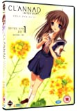 Clannad After Story Part 1 [DVD]