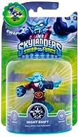 Figurine Skylanders : Swap Force - Swap Force Night Shift