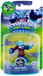Figura Skylanders Swap Force: Night S...