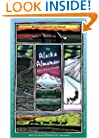 The Alaska Almanac: Facts About Alaska, 29th Edition