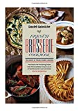 img - for French Brasserie Cookbook by Daniel Galmiche (author) (2015-06-18) book / textbook / text book