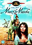 Man of la Mancha [DVD] [1972]