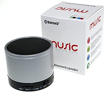 MIMOB-S10-Mini-Bluetooth-Speaker