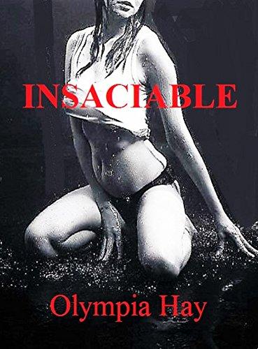 insaciable