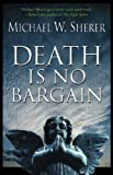 img - for Death Is No Bargain (Emerson Ward Mystery) book / textbook / text book