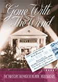 img - for Gone with the Wind: The Three-Day Premiere in Atlanta book / textbook / text book