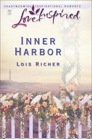 Image of Inner Harbor (Safe Harbor Series #2) (Love Inspired #207)