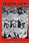 The Trailblazers: The First English C...