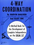 4-Way Coordination: A Method Book for...
