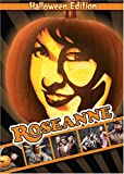 Roseanne: Halloween Edition