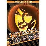 Roseanne: Halloween Edition ~ Roseanne Barr