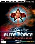 Star Trek Voyager: Elite Force Offici...