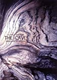 The Cave (Adventures in Poetry)
