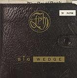 Big Wedge