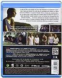 Image de Mañana Cuando La Guerra Empiece (Combo Dvd + Bd) (Blu-Ray) (Import Movie) (European Format - Zone B