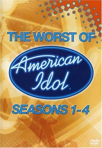 American Idol (Season 9)