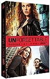 Image de Unforgettable - Saisons 1 & 2 [DVD]