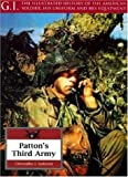Patton's Third Army (G.I. Series)