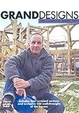 echange, troc Grand Designs - Series 2 - Complete [Import anglais]