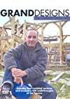 Grand Designs - Series 2 - Complete [DVD] [2001]