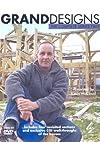 Grand Designs - Series 2 - Complete [DVD] [2001]