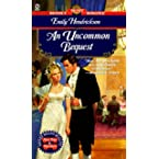 Book Review on An Uncommon Bequest (Signet Regency Romance) by Emily Hendrickson