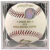 Rawlings(ローリングス) 2013 ワールドベースボールクラシック WBC オフィシャルボール