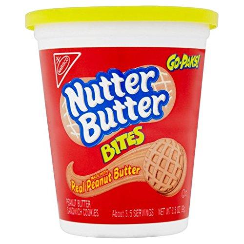 nabisco-nutter-butter-go-pak-galletas-99g