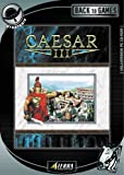 echange, troc Caesar 3 (Pointsoft) - Import Allemagne