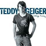 【Music】  Underage Thinking / Teddy Geiger