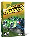 Juiced – PC