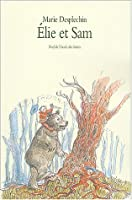 Elie et Sam © Amazon