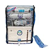 Grand Plus RO Water Purifier Cover For Kent & All Other Brands Of Water Purifiers