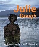 Julie Gough (Australia Council Contemporary Indigenou)