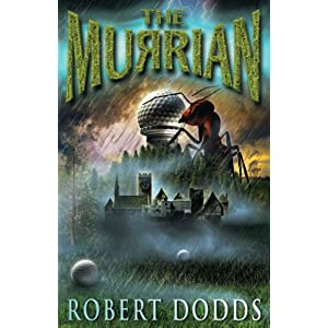 The Murrian Robert Dodds