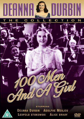 one-hundred-men-and-a-girl-reino-unido-dvd