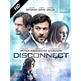 Disconnect 2013 R