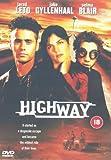 Highway [UK-Import]