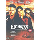 "Highway [UK-Import]von ""Jared Leto"""