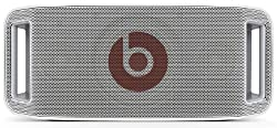 Beats by Dr. Dre Beatbox Portable Docking Speaker (White) (Discontinued by Manufacturer)