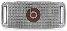 buy Beats By Dr. Dre Beatbox Portable (Discontinued By Manufacturer)