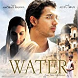 echange, troc Various Artists - Water