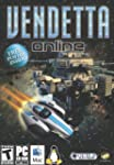Vendetta Online - PC/Mac
