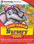 Jump Ahead 2000: Nursery
