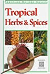 Tropical Herbs And Spices